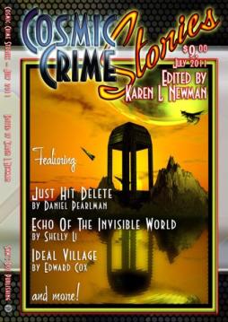 cosmic-crime-2
