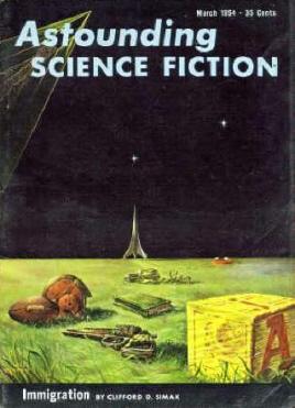 critic-astounding-march-1954