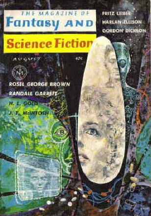 critic-fsf-august-62
