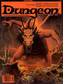 dungeon_magazine_cover