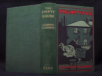 empty-house-1st-edition