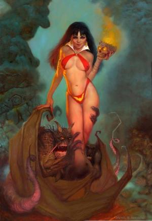 horne-vampirella-300