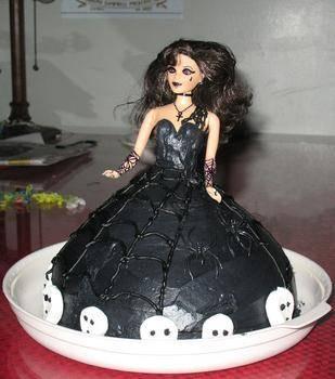 Happy Birthday Goth Chick News!