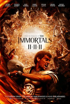 immortals-posterl