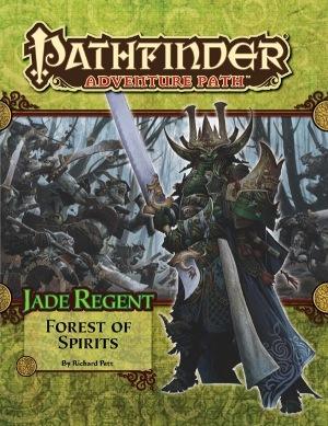 jade-regent-300