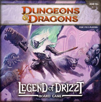 legendofdrizzt