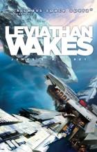 leviathan-wakes-140x219