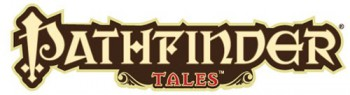 pathfinder_tales_logo