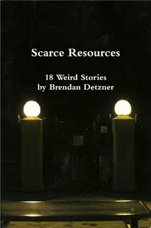 scarce-resources