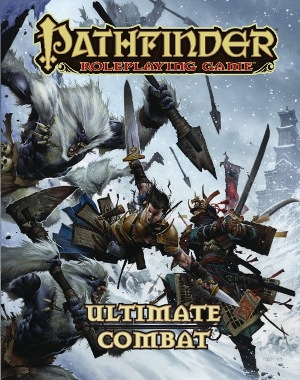 ultimate-combat-300