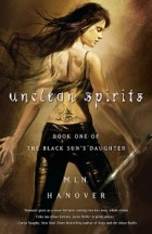 unclean-spirits-140x216