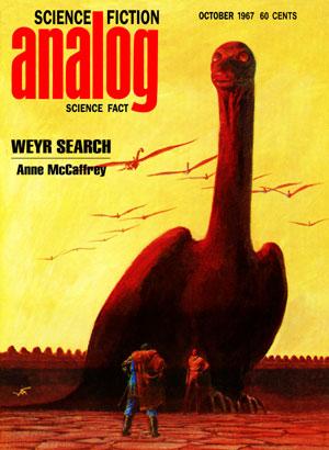 weyr-search
