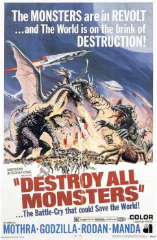 destroy-all-monsters-aip-poster