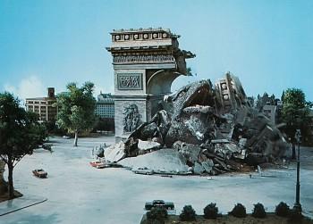 destroy-all-monsters-gorosaurus