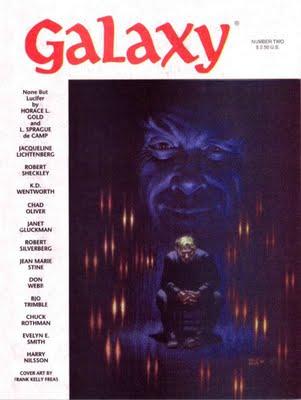 galaxy-mag