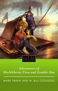 huckleberry_finn_and_zombie_jim
