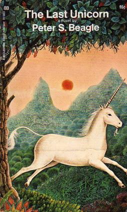 last-unicorn