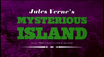 mysterious-island-title-card