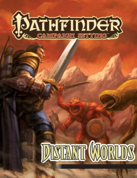 pathfinder-distant-worlds