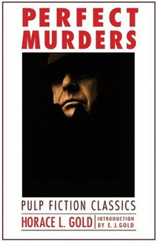 perfect-murders