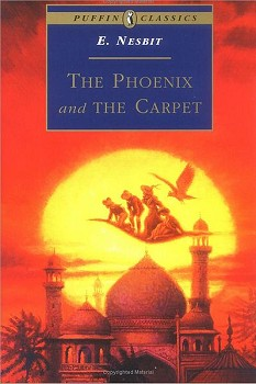 phoenix-and-the-carpet