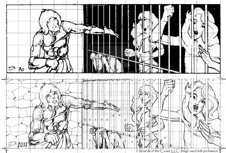 prisoners__in_progress_by_jeffdee-d4j1pi2