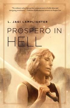 prospero-in-hell