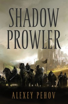 shadowprowler-cover