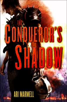 the-conquerors-shadow1