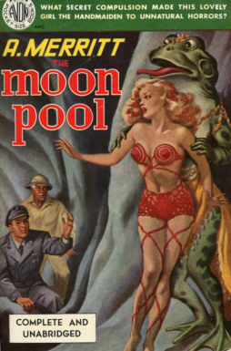 the-moon-pool
