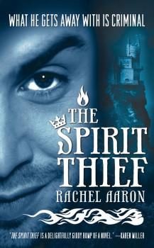 the-spirit-thief