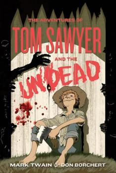 tom-sawyer-undead