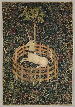 verteuil-tapestries-1