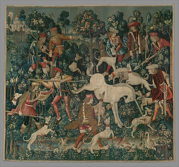 verteuil-tapestries-2
