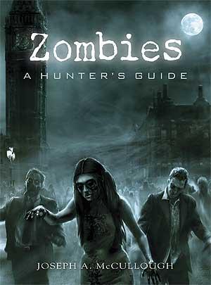 zombie-hunters