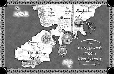 bgmap1