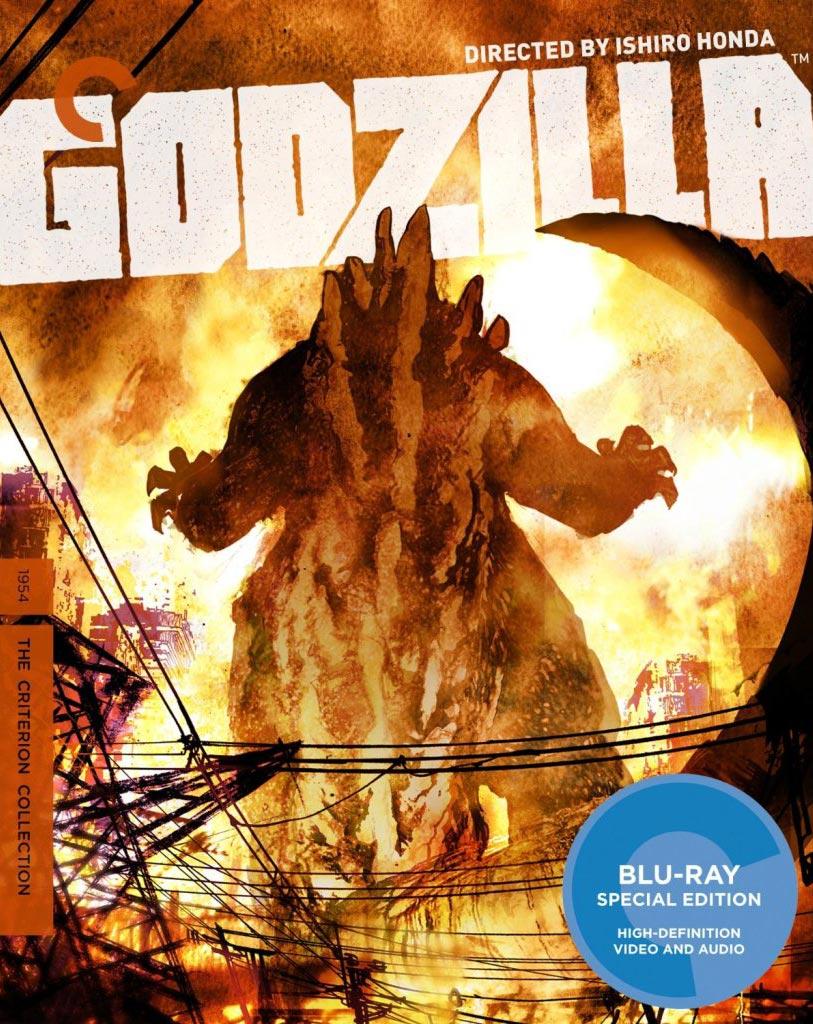 bill-sienkiewicz-godzilla-criterion-cover