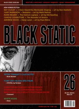 black-static-26