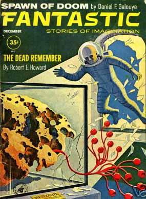 fantastic-stories-of-imagination
