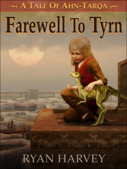 farewell-to-tyrn-cover-500x667