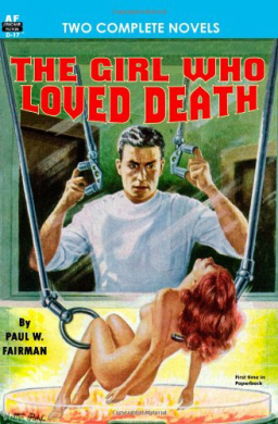 girl-who-loved-death