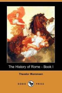 history-of-rome
