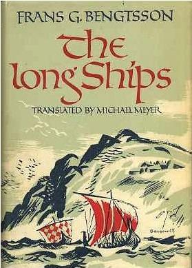 long-ships