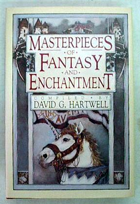 masterpieces-of-fantasy-and-enchantment