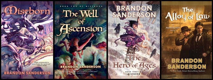 https://www.blackgate.com/wp-content/uploads/2012/01/mistborn-books.jpg
