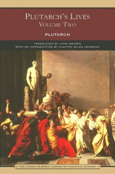 plutarch-vol-2