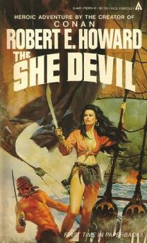 she-devil1