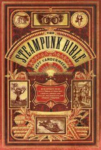 steampunk-bible