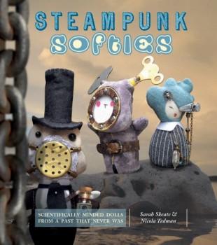 steampunk_softies