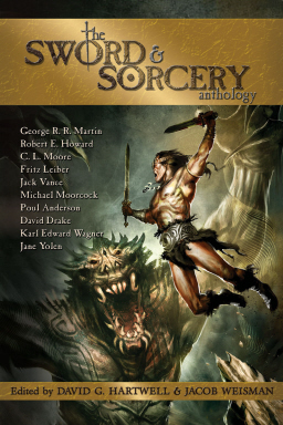 sword-and-sorcery-anthology